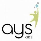 AYS, Inc.