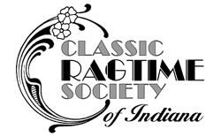 Classic Ragtime Society of Indiana