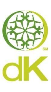 DK Seeks Candidates for Executive Director