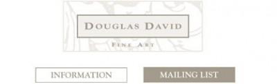 Douglas David Fine Art