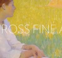 Eckert & Ross Fine Art