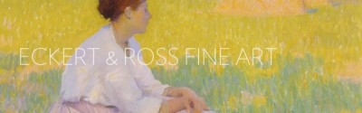 Eckert & Ross Fine Art