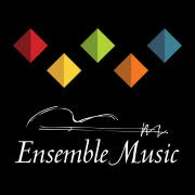 Ensemble Music Society of Indianapolis