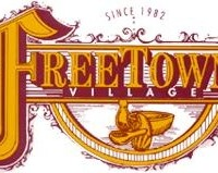 Freetown Village Seeking Volunteers & Board Members