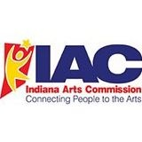 "Arts Commission Seeks ""Curator of Fun"""