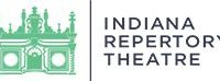 Indiana Repertory Theatre Seeks Graphic Designer