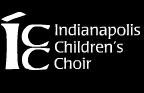 Indianapolis Children's Choir Seeks Production Manager