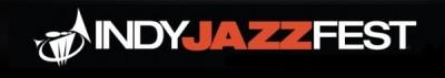 Indy Jazz Fest