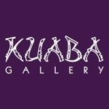 "Kuaba Gallery presents ""Group Show"""