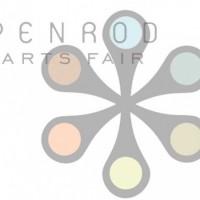 Penrod Seeks Artists for Annual Fair - DEADLINE UP...