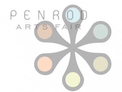 Penrod Society