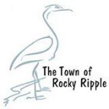 Rocky Ripple Community Association