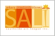 SALI NATIONAL ABSTRACT ART EXHIBITION XII Call for Entries