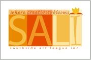 Southside Art League