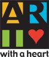 Art with a Heart Seeks Lead Teacher & Program ...