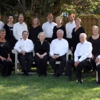 Castlewood Singers