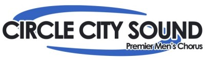 Circle City Sound