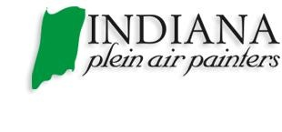 Indiana Plein Air Painters Association