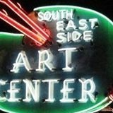 Murphy Arts Center Seeks Artists for First Friday Events