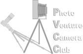 Photo Venture Club