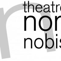 Theatre Non Nobis