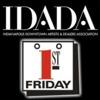 Indianapolis Downtown Artists & Dealers Associatio...