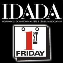 Indianapolis Downtown Artists & Dealers Association (IDADA)