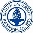 Director, Butler Community Arts School