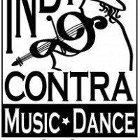 Indy Contra / Indianapolis Traditional Music and D...