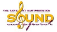 Sound & Spirit: the Arts at Northminster