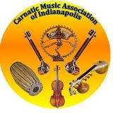 Carnatic Music Association of Indianapolis