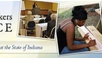 Indiana Grantmakers Alliance