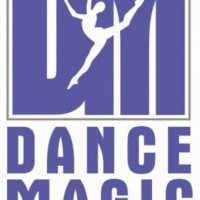 Dance Magic Performing Arts Company