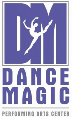Dance Magic Performing Arts Company