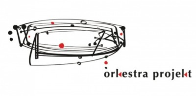 Orkestra Projekt