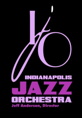 Jazz Arts Society of Indiana