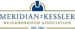 Meridian-Kessler Neighborhood Association