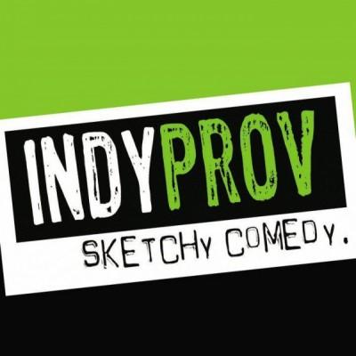 Indy Prov