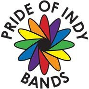 Pride of Indy Bands, Inc.