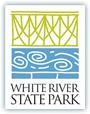 White River State Park Seeks Outdoor Sculpture