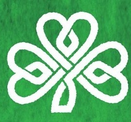 Indy Irish Fest/ Irish Cultural Foundation of Indianapolis