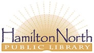 Hamilton North Public Library