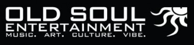 Old Soul Entertainment