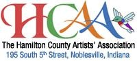 Scholarship for Hamilton County High School Graduates Who Plan on Becoming Art Majors