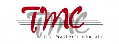 The Master's Chorale of Central Indiana, Inc.