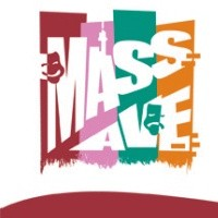 Massachusetts Avenue Merchants Association