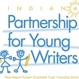 Indiana Partnership for Young Writers