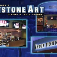 Keystone Art Cinema