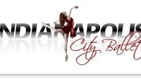 Indianapolis City Ballet