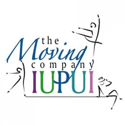 Moving Company at IUPUI